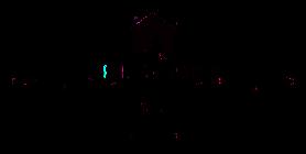 liberation tiny homes logo
