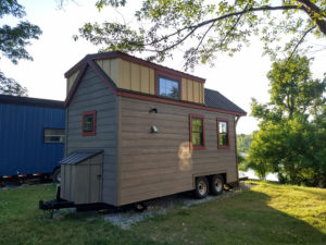 onsite tiny home image